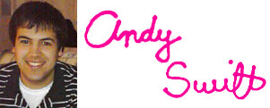 andy_sigandimage_pink2