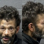 Shaun-Weiss-mugshot-2020-Marysville-Police-Department-gallery