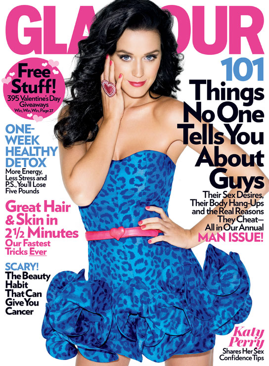 010610_katy_perry_glamur