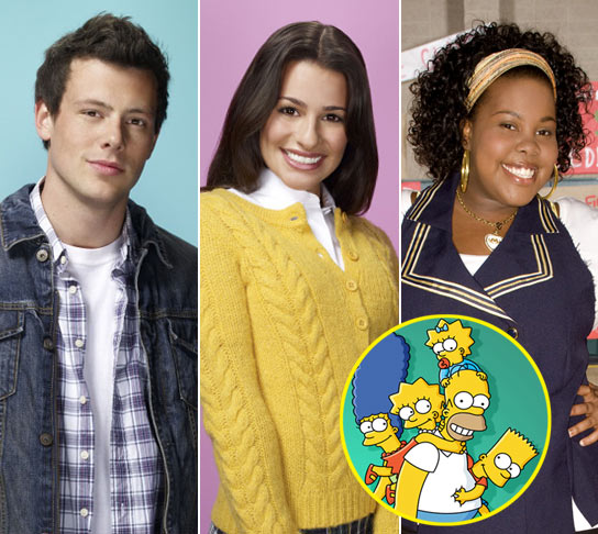 021710_glee_cast_simpsons_inset_544_3images