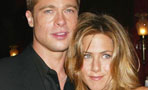 Brad Pitt Parade Interview