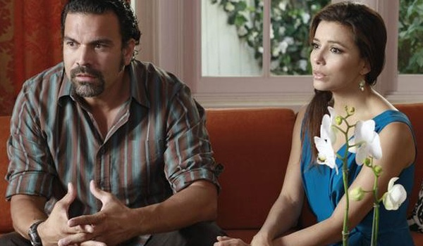 Desperate Housewives Season 8 Episode 7 Always In Control Recap Hollywood Life