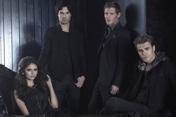 Teen Choice Awards 2012 Nominees
