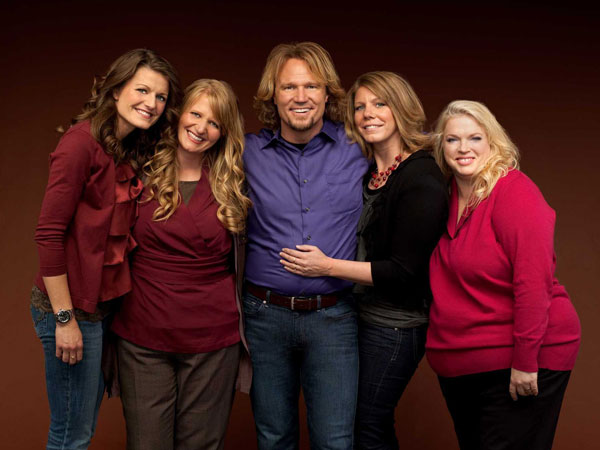 Sister Wives Miscarriage