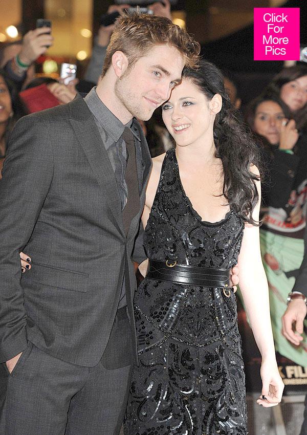 Emilie de ravin and robert pattinson dating dating sites.co.za