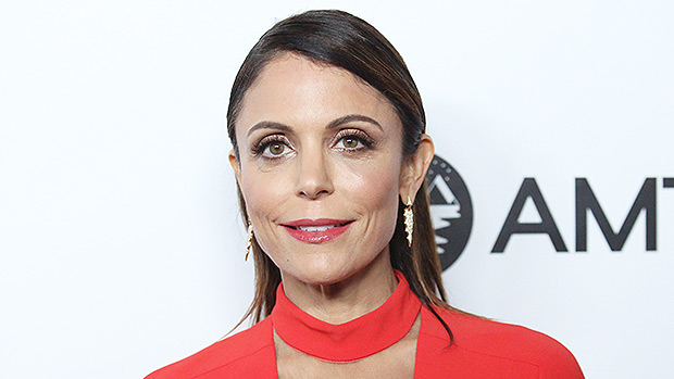 Bethenny Frankel Celebrity Profile