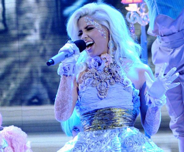 CeCe Frey X Factor Judges Unfair