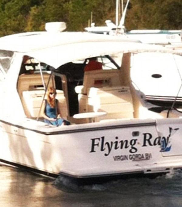 Harry Styles Taylor Swift Break Up