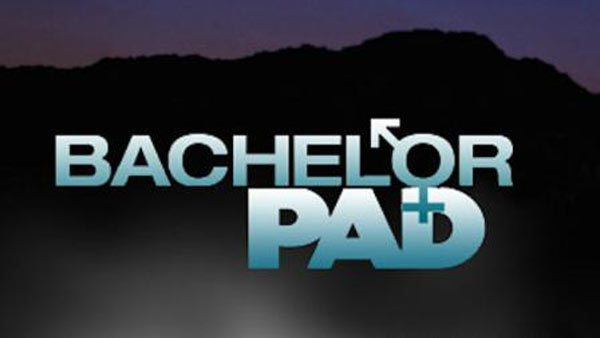 Bachelor Pad Cancelled
