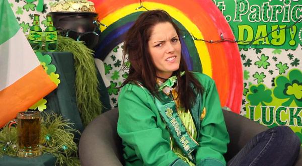 Kristen Stewart Mocked