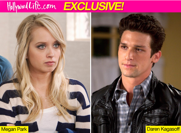 The Secret Life Of The American Teenager Wedding Finale Spoilers Hollywood Life See more ideas about daren kagasoff, secret life, dream guy. secret life of the american teenager