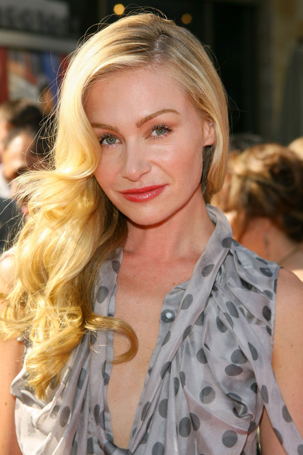 Interview Portia De Rossi S Plastic Surgery Before After She Responds Hollywood Life