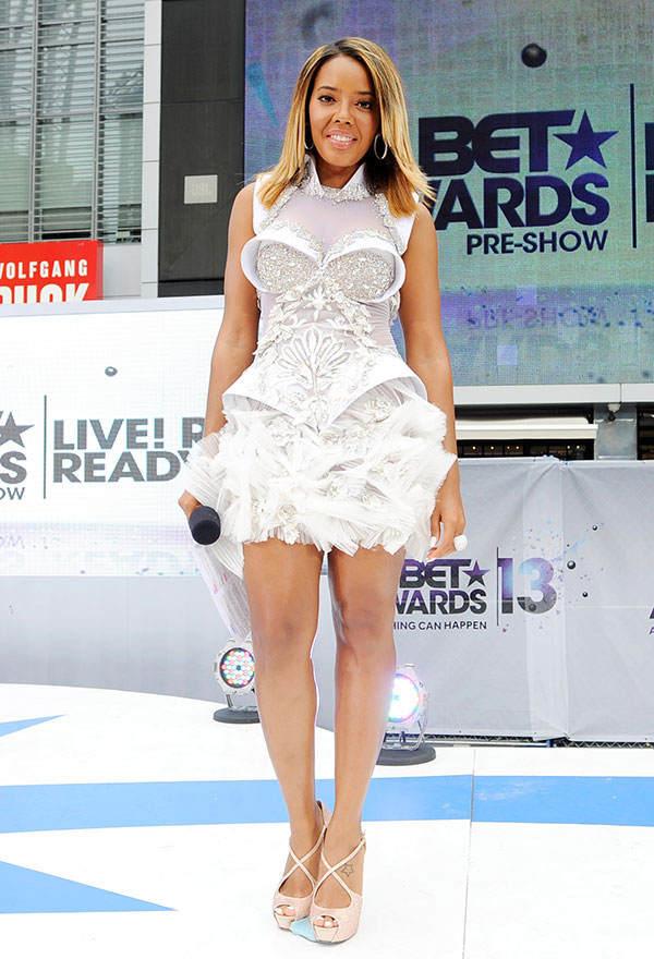 Angela simmons on bet best online horse race betting sites