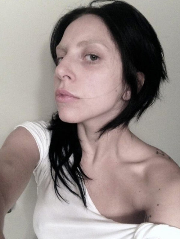 lady-gaga-no-makeup-ftr.jpg?w=600