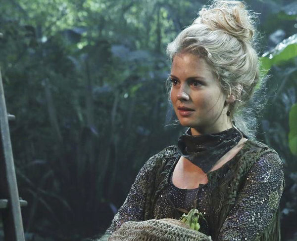 Once Upon A Time 308