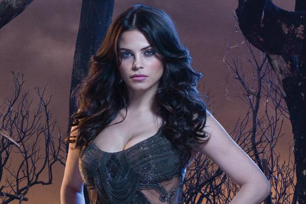 Witches Of East End Freya Meets Elyse Season 1 Episode 5 Recap Hollywood Life