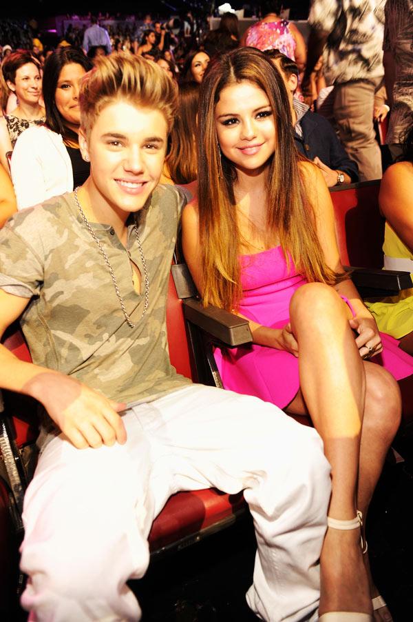 Justin Bieber Win Back Selena Gomez