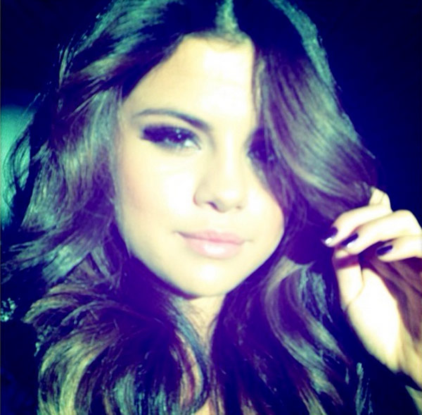 Selena Gomez Lupus Struggles