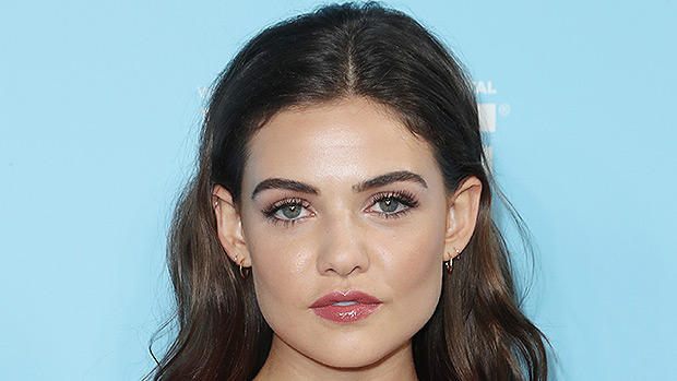 Danielle Campbell Celebrity Profile
