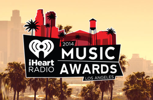 iHeartRadio Music Awards Live Stream