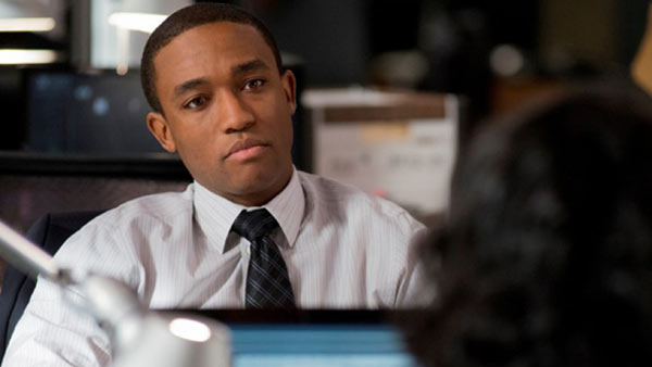 Lee Thompson Young Suicide Rizzoli And Isles