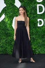 Jessica Alba 'L.A.'s Finest' TV show photocall, 59th Monte Carlo Television Festival, Monaco - 15 Jun 2019 Wearing Dior