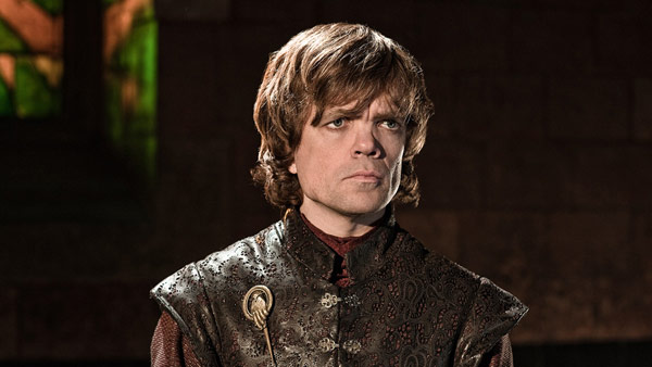 Does Tyrion Die Winds Of Winter