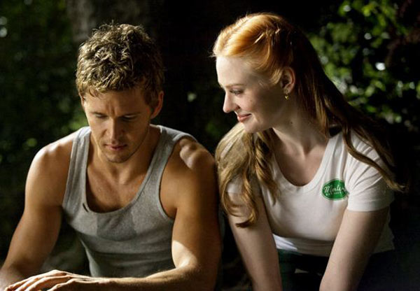 True Blood Jessica Jason Endgame