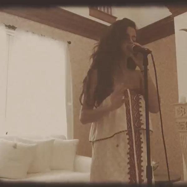 Selena Gomez Song Diss Justin Bieber