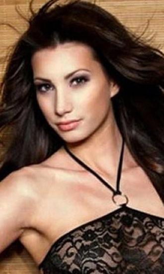 Sonni Pacheco Bio