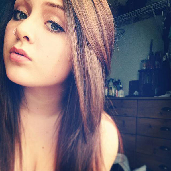 Zoe Galasso Dead