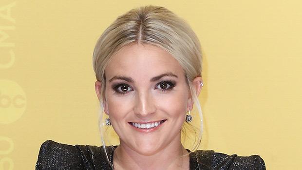 Jamie Lynn Spears Celebrity Profile