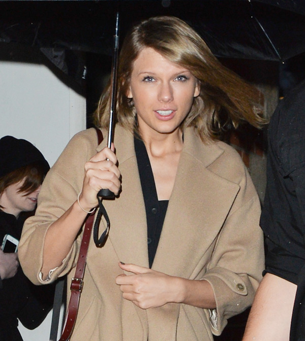 Pics Taylor Swift Without Makeup See Her Bare Face Gorgeous Skin Hollywood Life