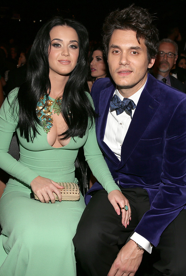 Celebrity Couples On Off Relationships