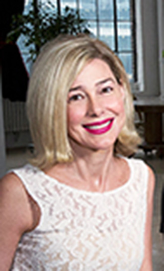 Mary Kay Letourneau Celebrity Profile