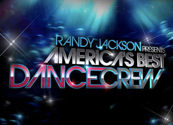 americas best dance crew returns