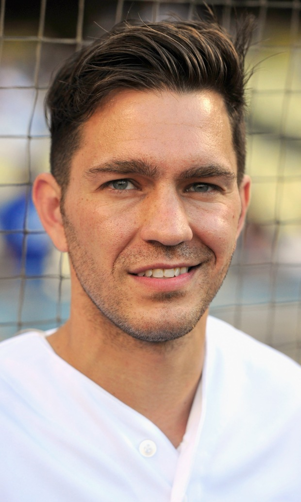 andy grammer celebrity profile