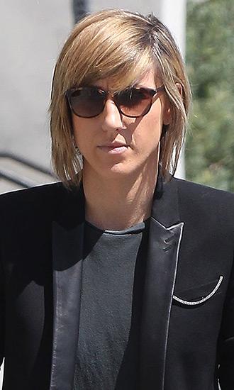 alicia cargile celebrity profile