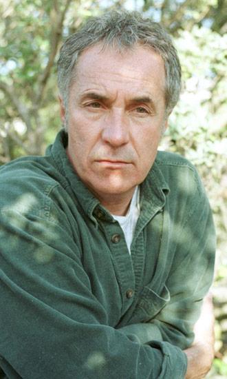 Bill Hudson