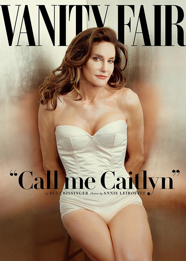 ESPYs Caitlyn Jenner