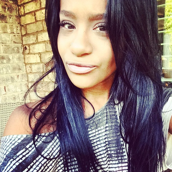 bobbi kristina brown funeral plans