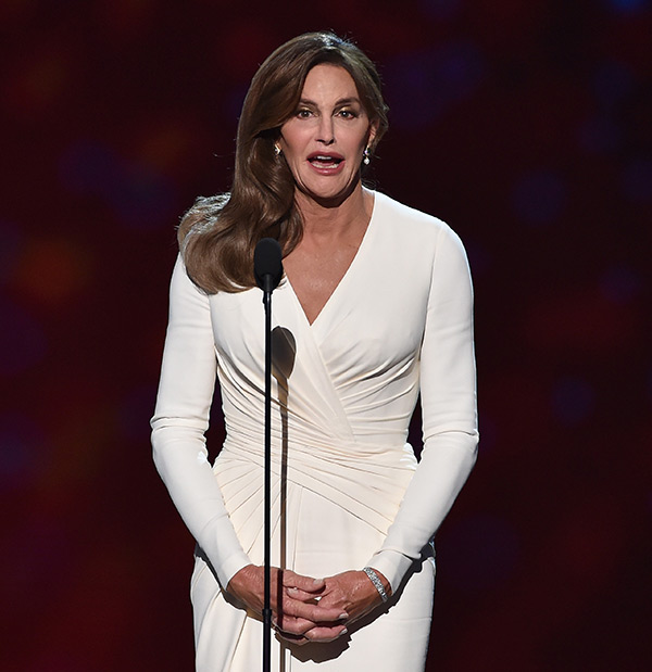 caitlyn jenner voice issue