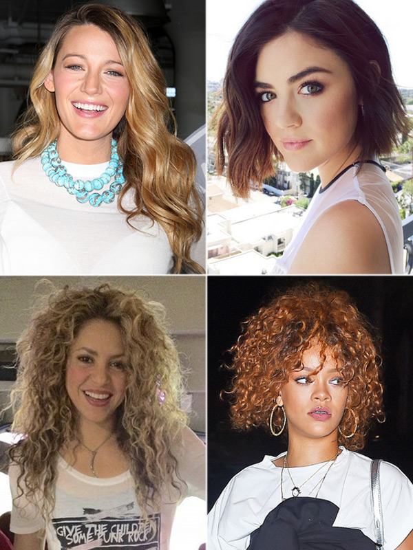 Best Curly Hair Products