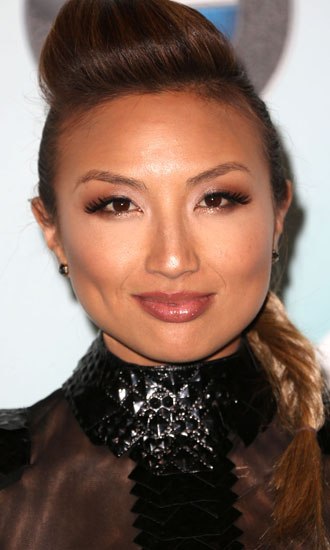 Jeannie Mai Celebrity Profile