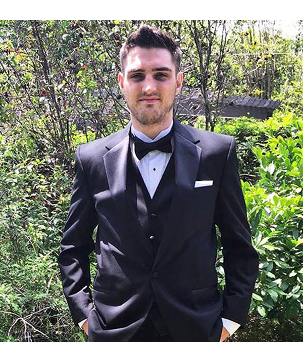joe mcmahon deadliest catch producer dies