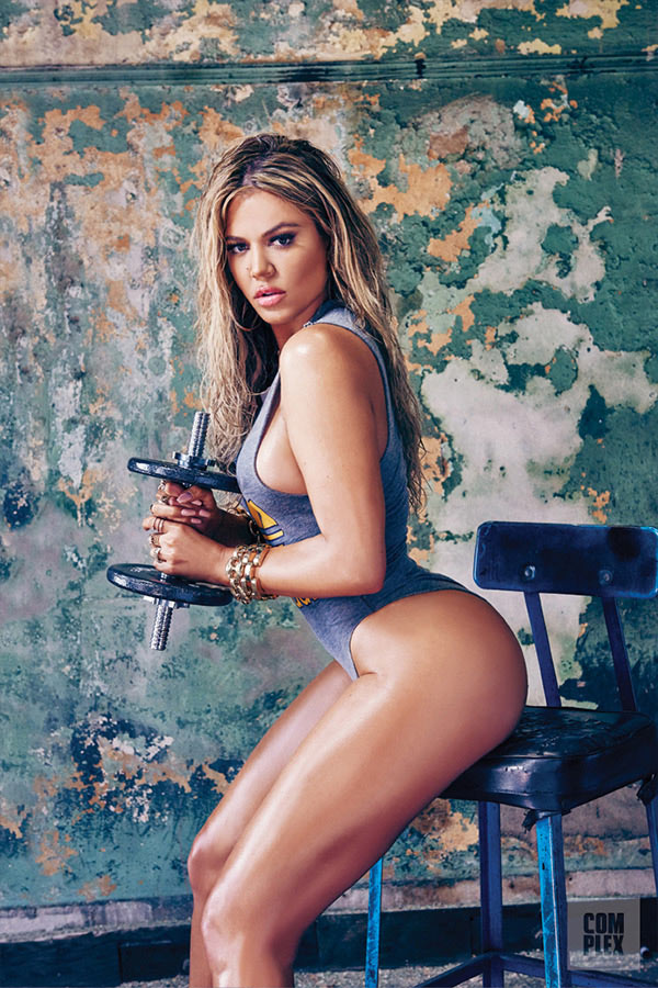 Kim Kardashian Khloe Nipples