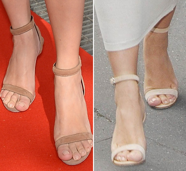 kim kardashian swollen feet pregnant