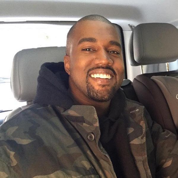 Mason Disick Kanye West Bond