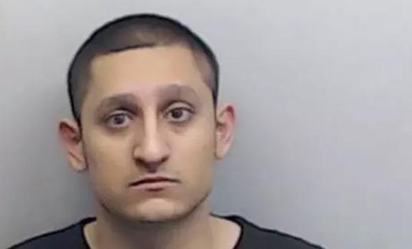 bobbi kristina brown drug dealer dead