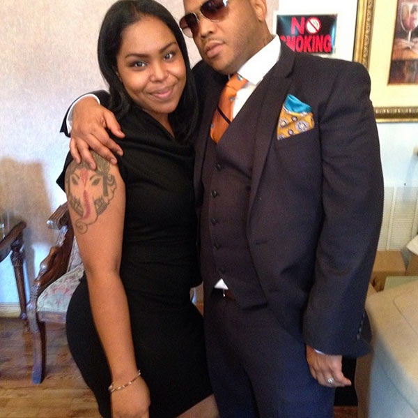 styles p daughter suicide